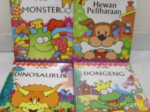 INi dia penampakan buku seri Pop Up Junior dari Erlangga for Kids. Gambar dari http://duniaedukatif.com/product/0/114/654384-Pop-up-junior